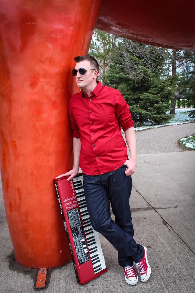 Nate Hance Promo Red (1).jpg