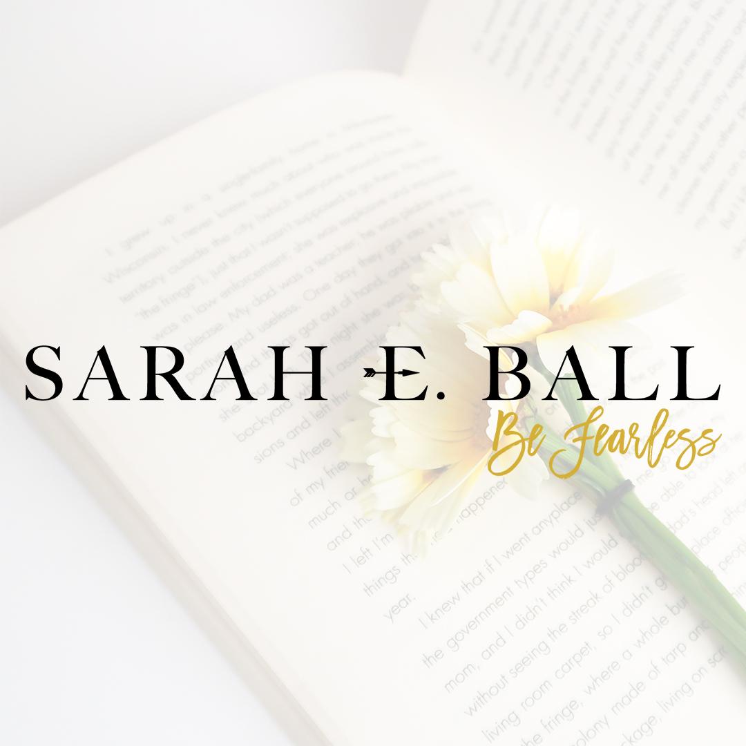 SarahE.Ball.jpg