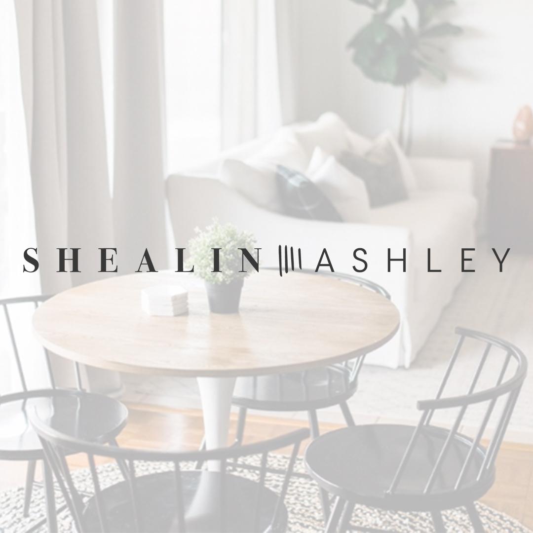 ShealinAshley.jpg