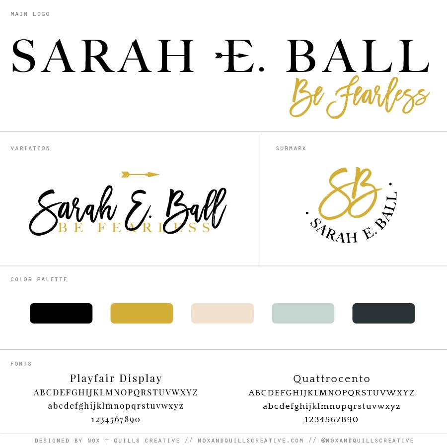 SarahEBall_Brand_Board.jpg