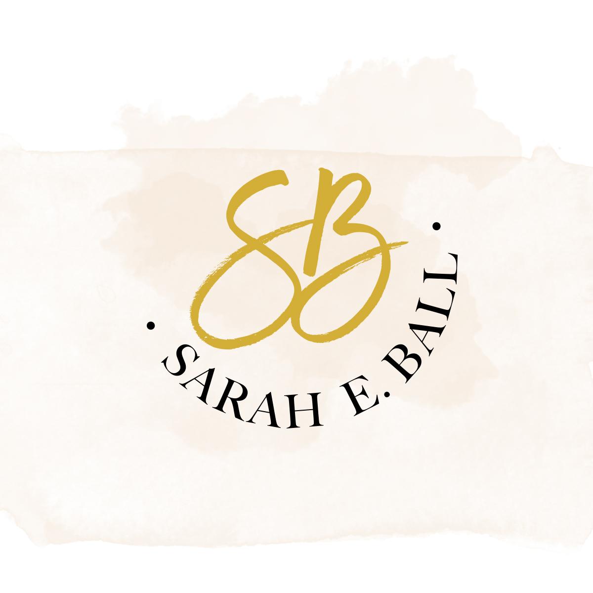 SarahBall_Submark_Insta.jpg