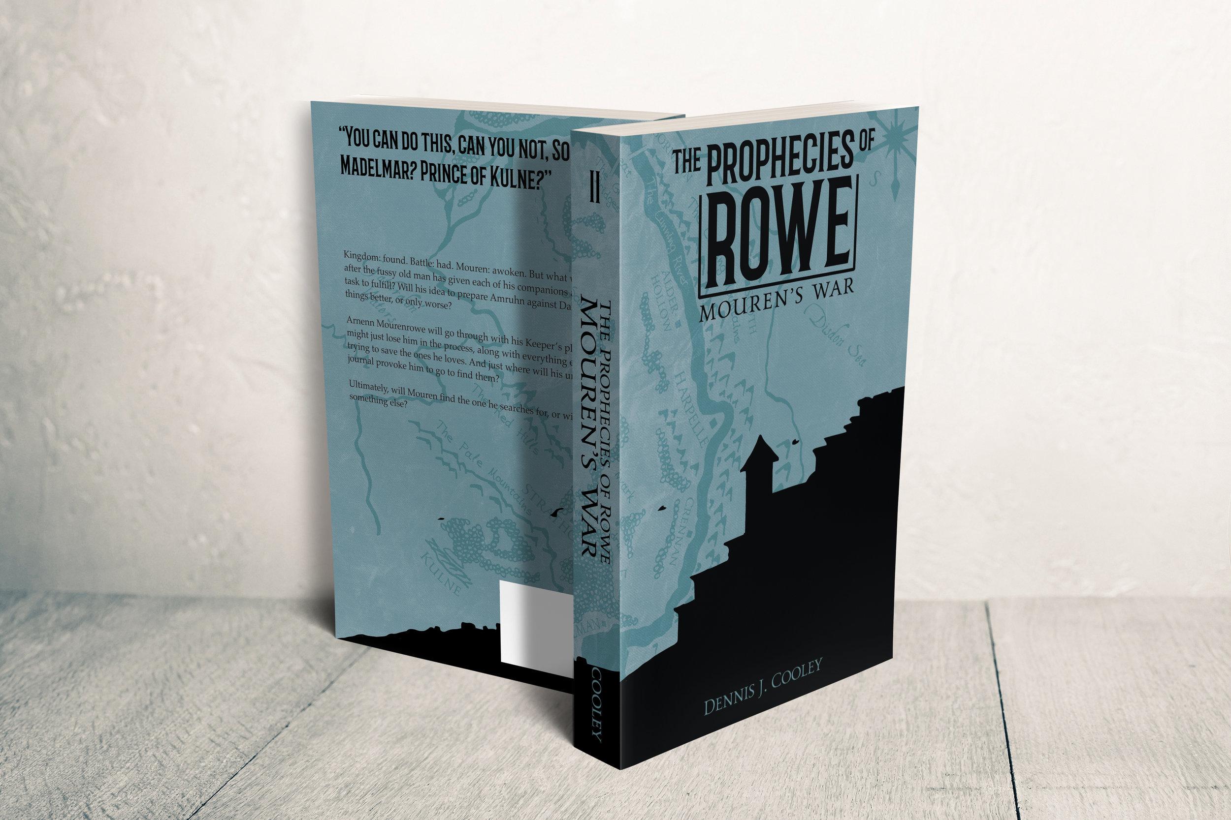 TPOR_Book2_Mockup.jpg