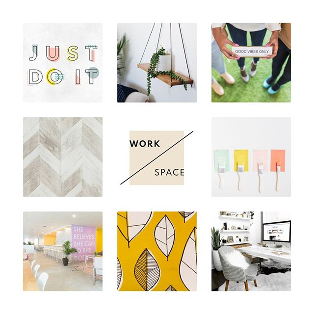 For this #moodboardmonday our goal was empowering, fun & bright!  I'm having such a blast working on this new project and I can't wait to tell you all more about it. I am collaborating with a new co-working space [coming soon] in the west valley of AZ as a founding member! I am so excited about this new space that is much needed and Malia is just the best, go check them out for updates if you are in the area @thecollective_az and stay tuned for more branding reveals!⠀⠀⠀⠀⠀⠀⠀⠀⠀ —⠀⠀⠀⠀⠀⠀⠀⠀⠀ ⠀⠀⠀⠀⠀⠀⠀⠀⠀ .⠀⠀⠀⠀⠀⠀⠀⠀⠀ .⠀⠀⠀⠀⠀⠀⠀⠀⠀ .⠀⠀⠀⠀⠀⠀⠀⠀⠀ .⠀⠀⠀⠀⠀⠀⠀⠀⠀ .⠀⠀⠀⠀⠀⠀⠀⠀⠀ #noxandquillscreative #noxandquills #noxshop #communityovercompetition #risingtidesociety #arisingtideliftsalltheboats #brandinspiration #moodboard #colorpalette #brandyourbusiness #smallbusinessbranding #westvalleycoworking #coworking #localbusiness #localbusinessbranding #designconcept #collaboration #brightandfun #empowered #womenfocused