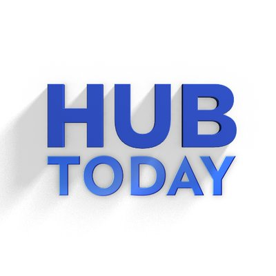 The HUB TODAY                    Tv segment - Festive & Functional DecoratingThe Hub Today's Anna Rossi creates memorable tablescapes for the dinner table and beyond with tips from Interior Designer Kristen Wright