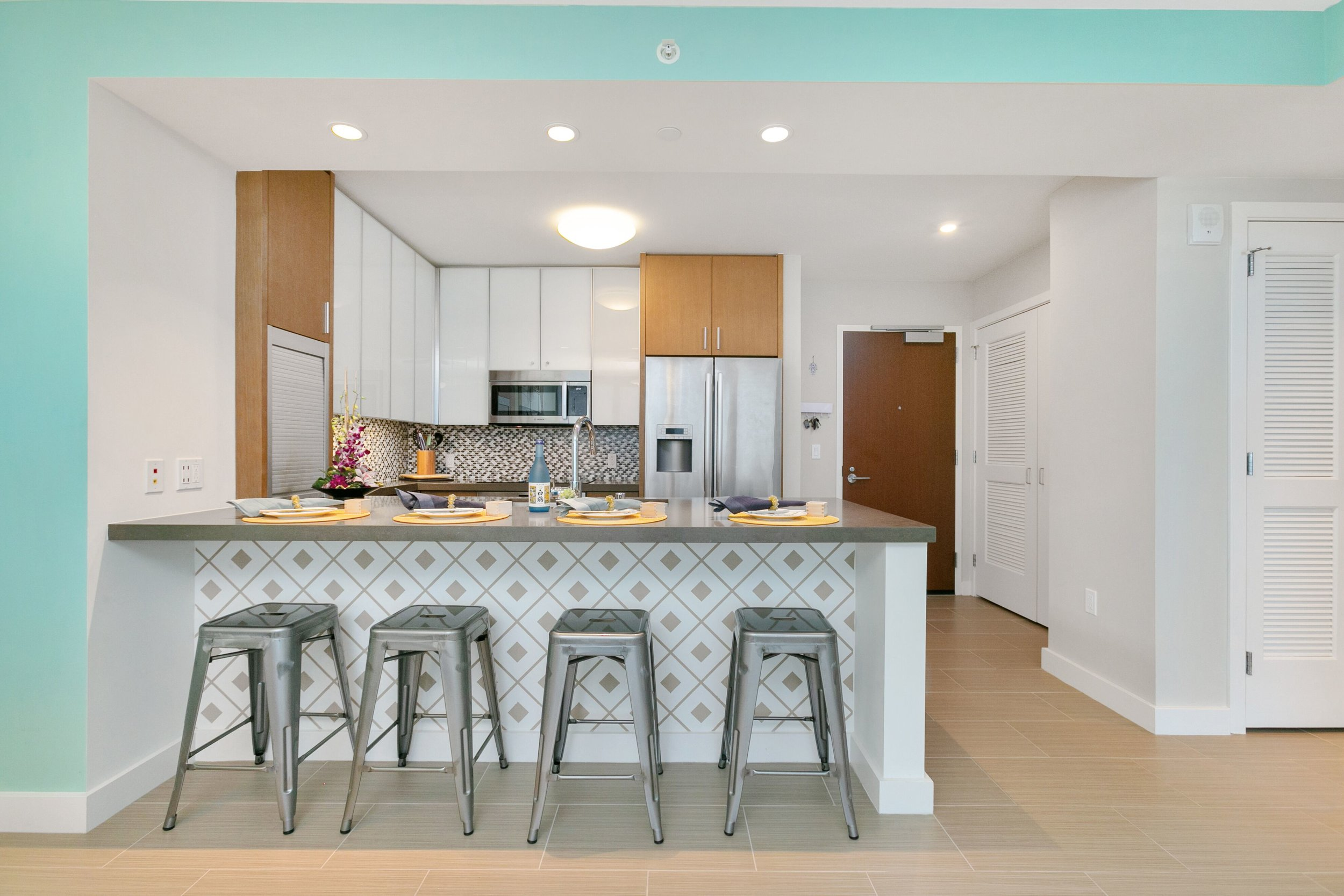 carol kitchen.jpg