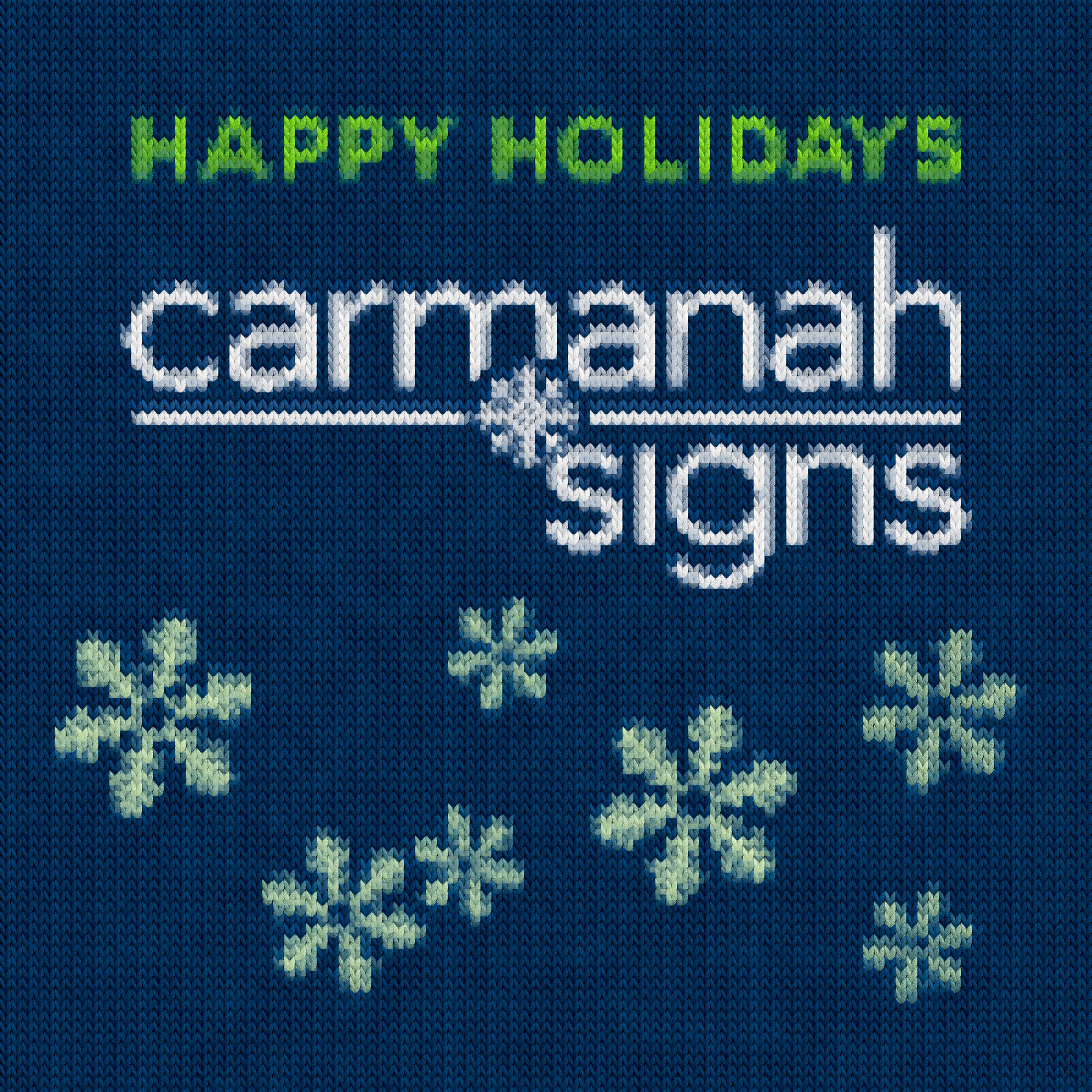 Carmanah-Christmas-Sweater-Knit-V0.5.jpg