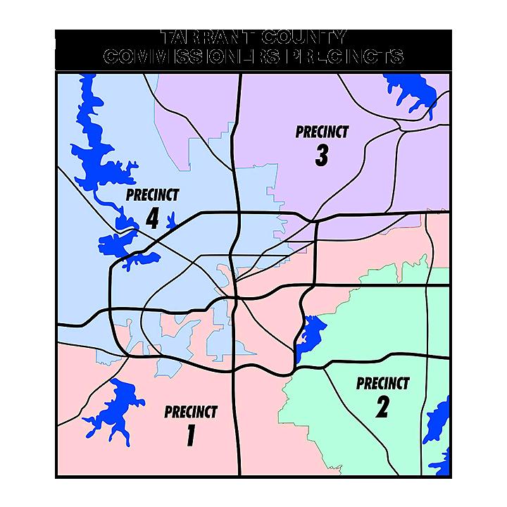 tarrant-co-commissioner-precinct-map.png