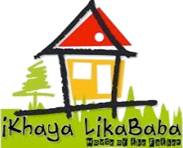 Ikhaya LikaBaba - These children are our children. As a church, we support this South African based orphanage. There are 3.7 million orphans in South Africa, and about half of these have lost parents due to HIV/Aids. God called us to care for the widow and orphan and our church family has responded by helping to support