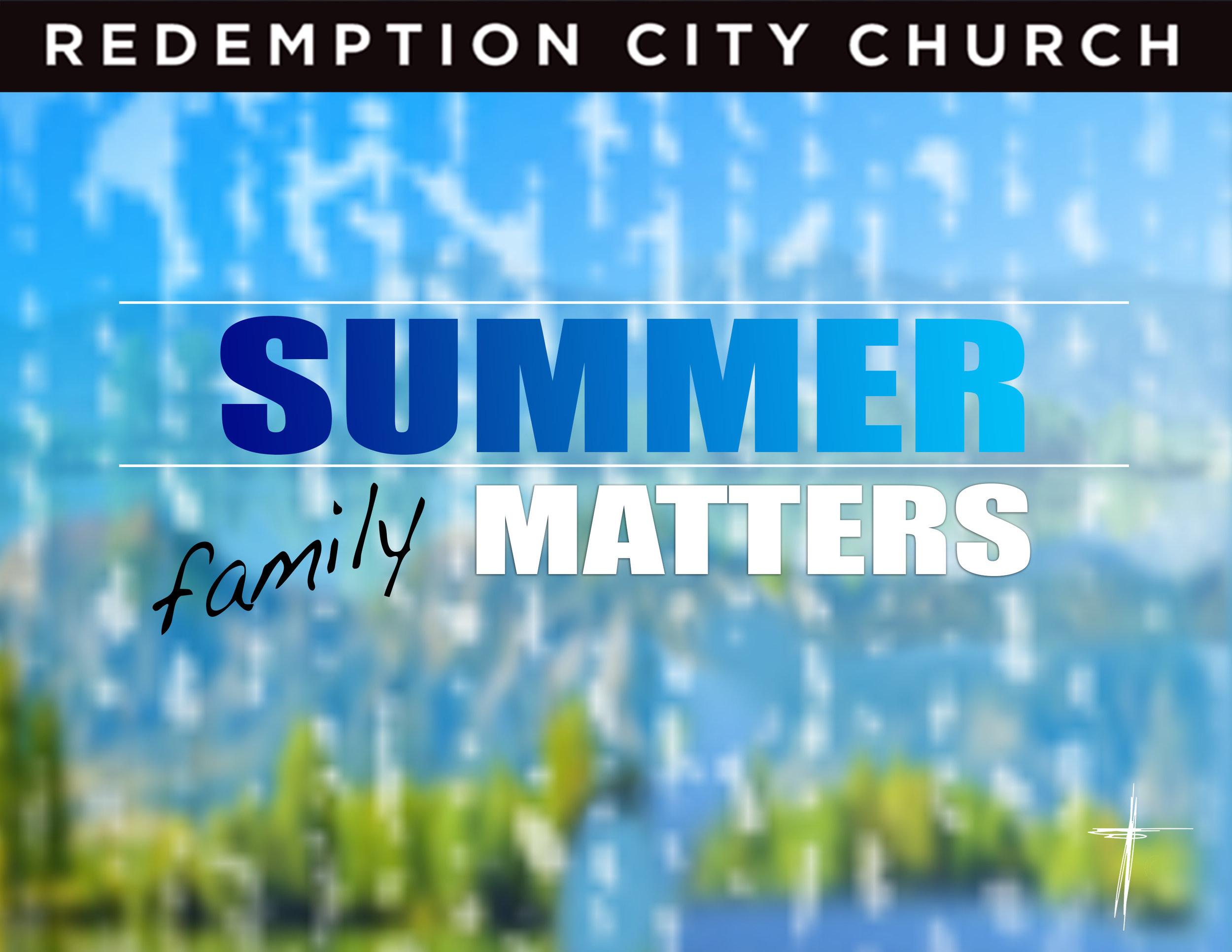 Summer Matters - Family.jpg
