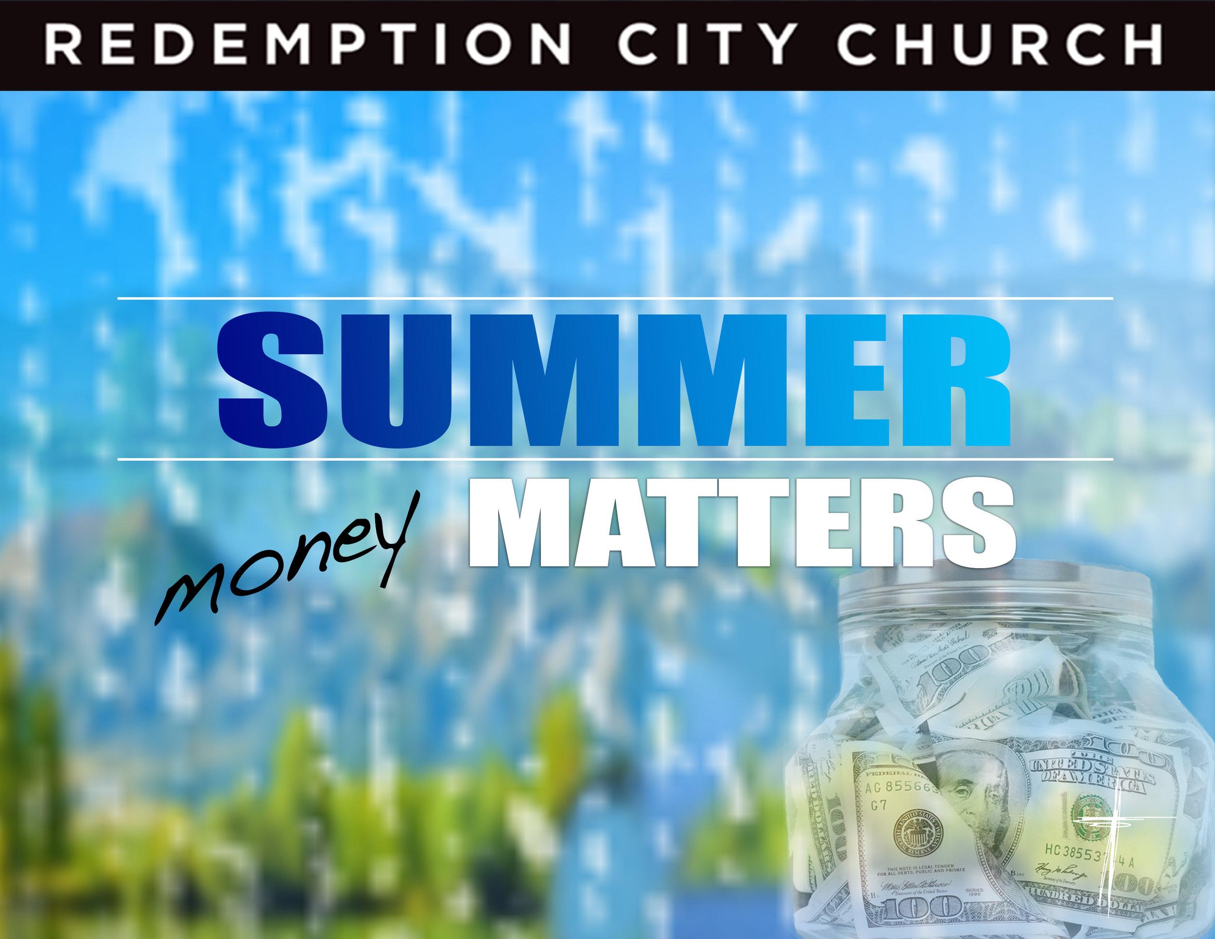 Summer Matters - Money.jpg