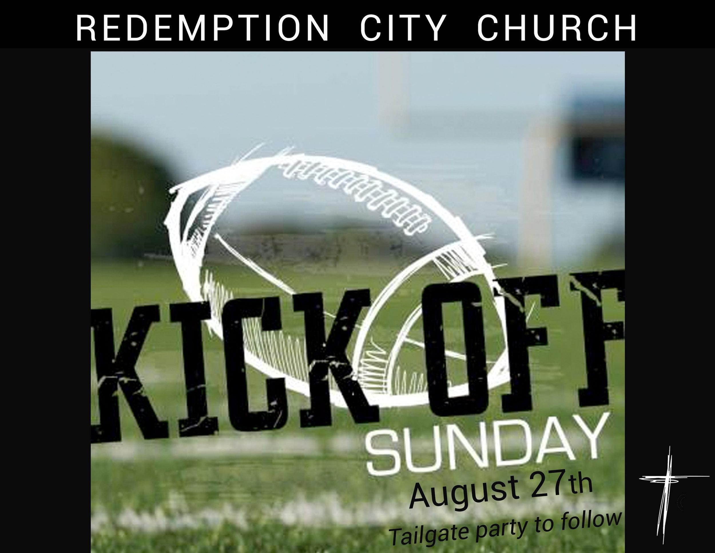 Kick Off Sunday.jpg