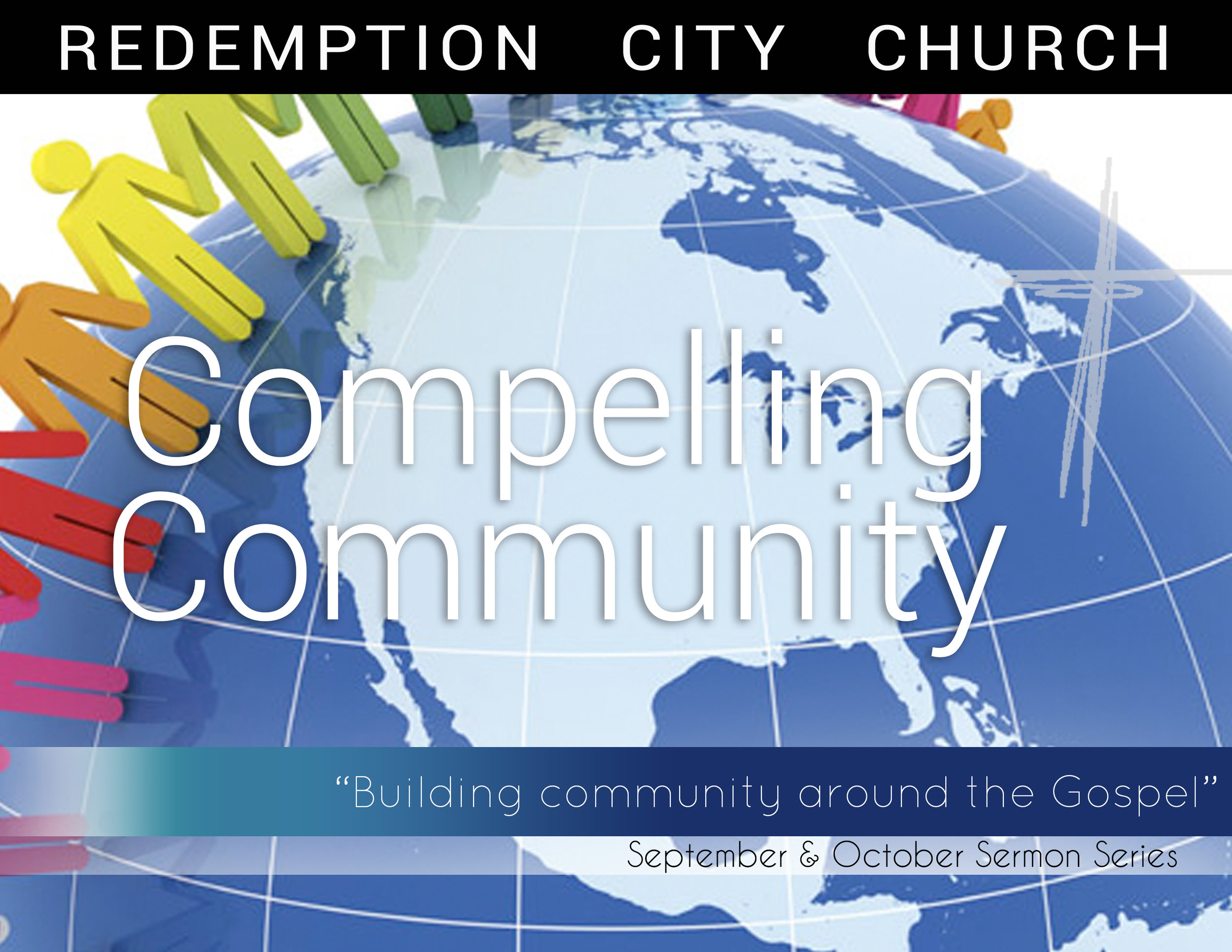 Compelling Community.jpg