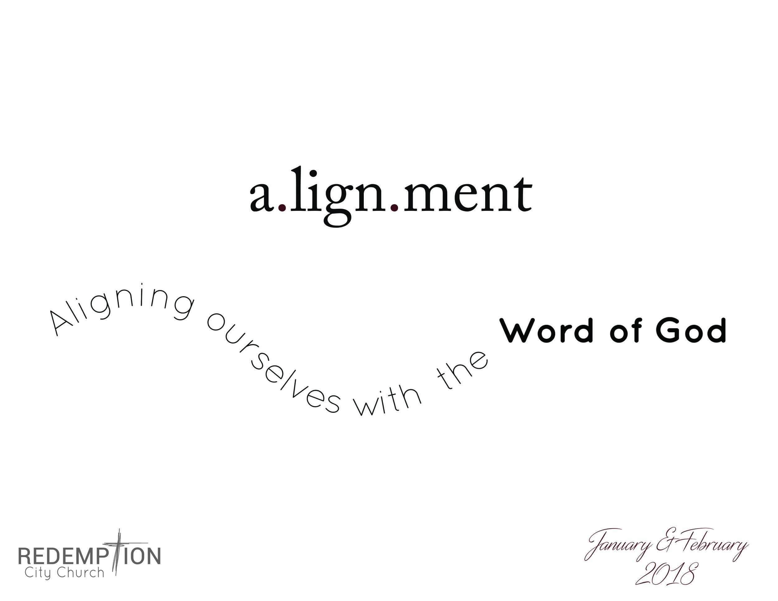 Alignment Sermon Series.jpg