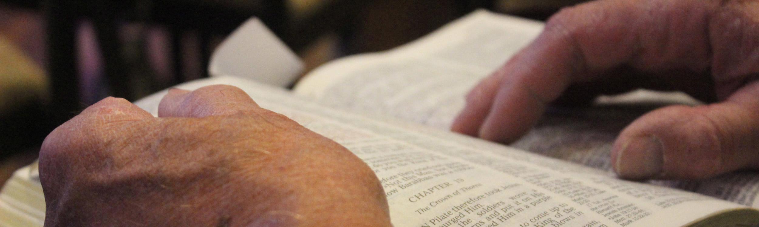 Blog_Gospel.jpg