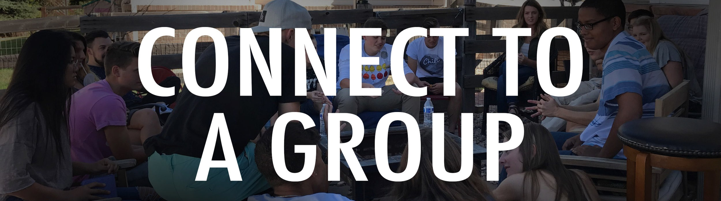 connect to a group.jpeg