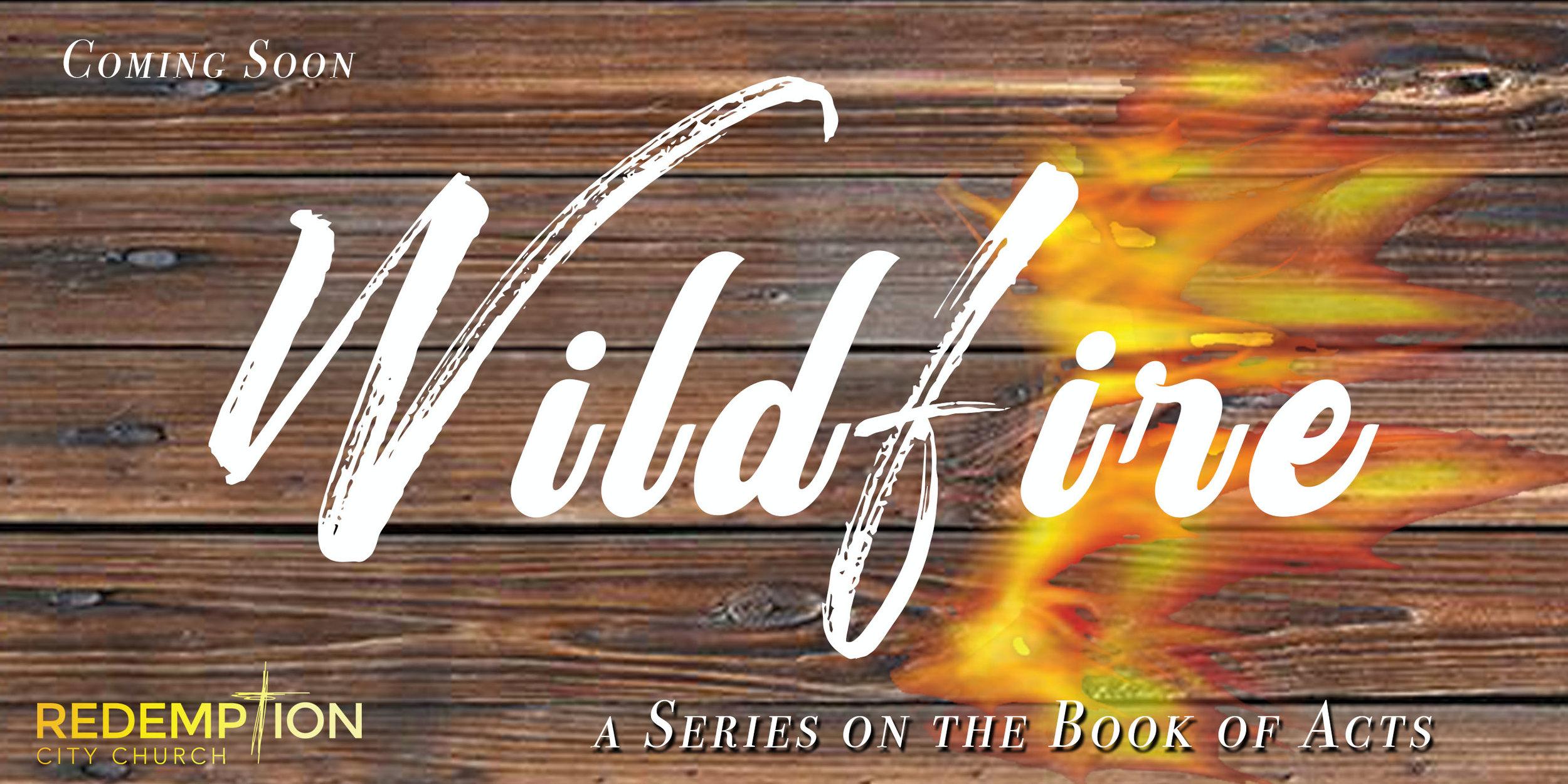 Wildfire_Banner.jpg