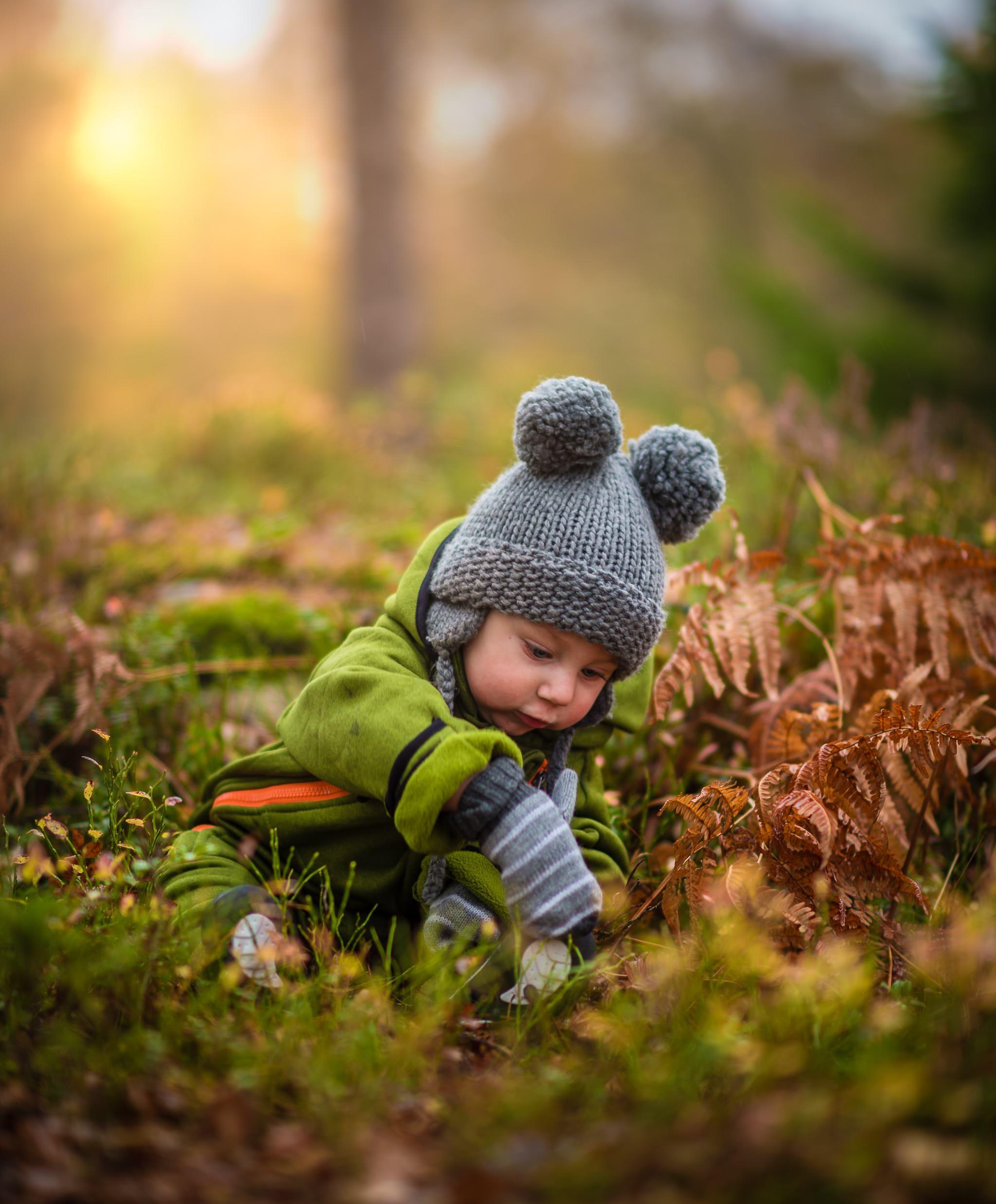 adorable-autumn-baby-590471 (1).jpg