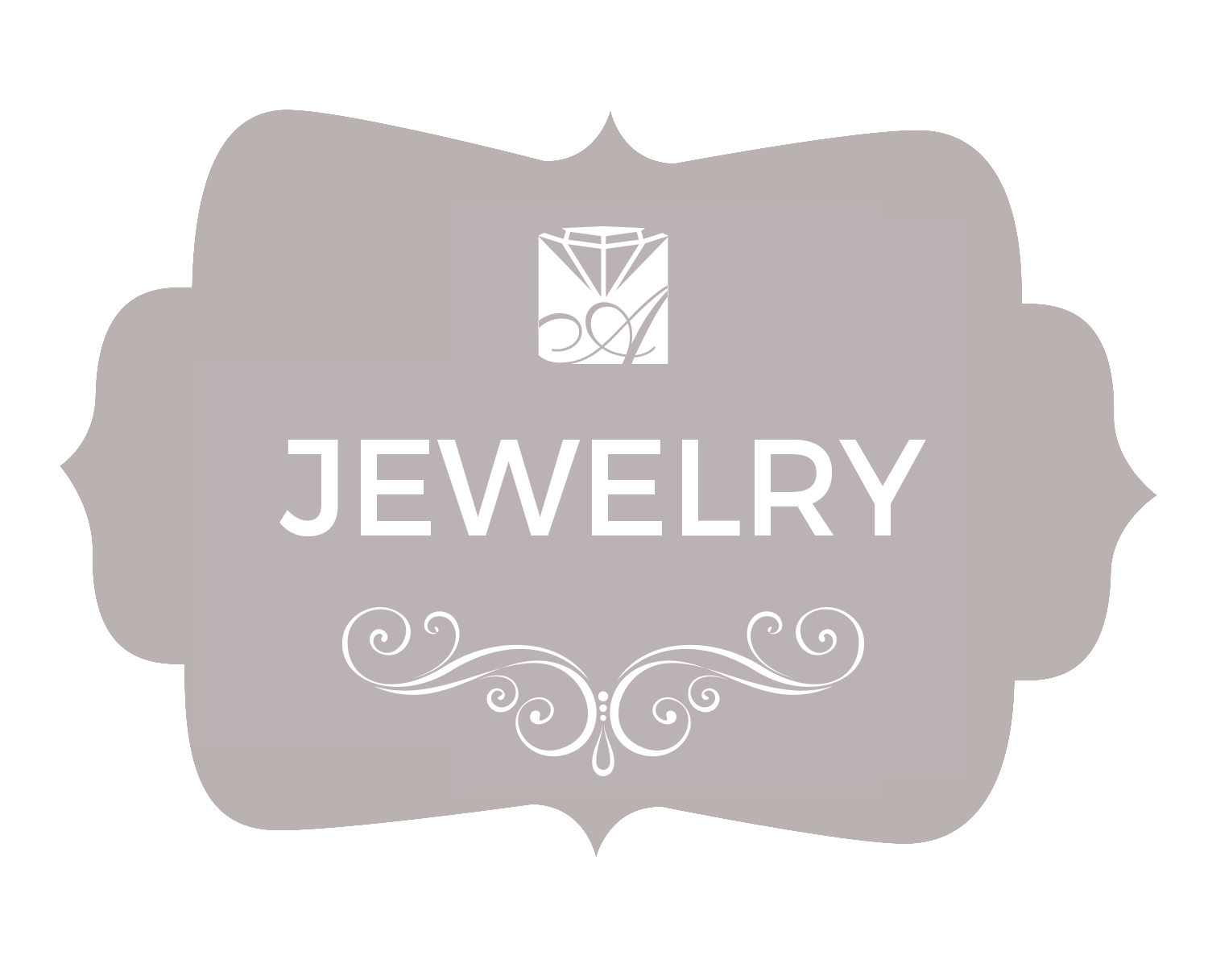 Jewelry_H.png