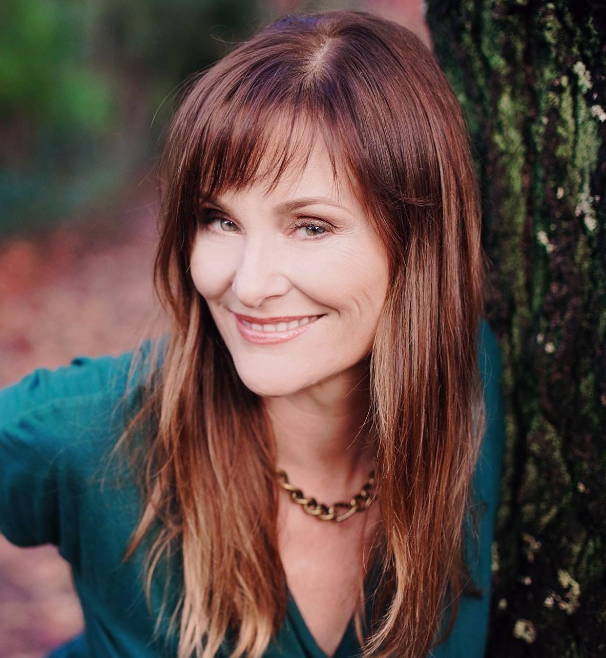 Kristin Morrison   Founder of the Six-Figure Pet Sitting Academy™   http://www.sixfigurepetsittingacademy.com/