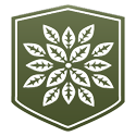 eec-logo-letterpress-125.png