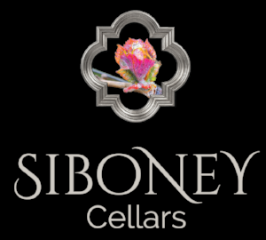 siboney_silver.png