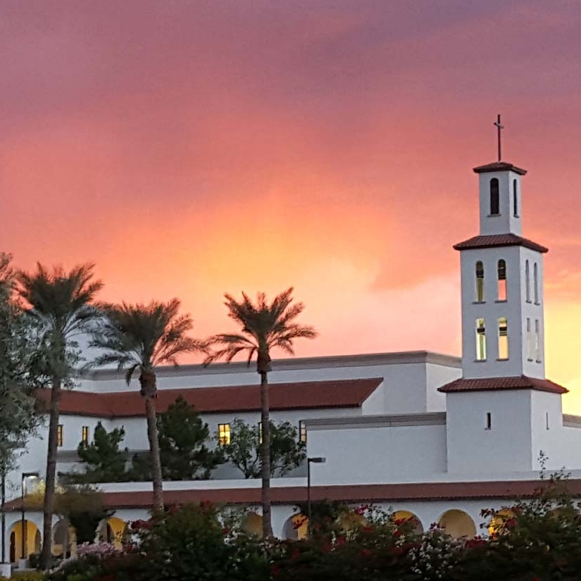st-thomas-aquinas-catholic-school-phoenix-arizona-photo01.jpg