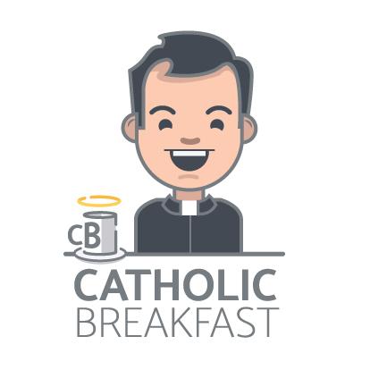 catholicbreakfast-logo-sidepanel.jpg