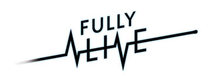 fullyalivelogo2.jpg