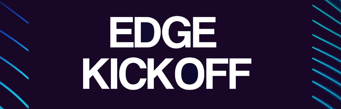 edgekickoff.png