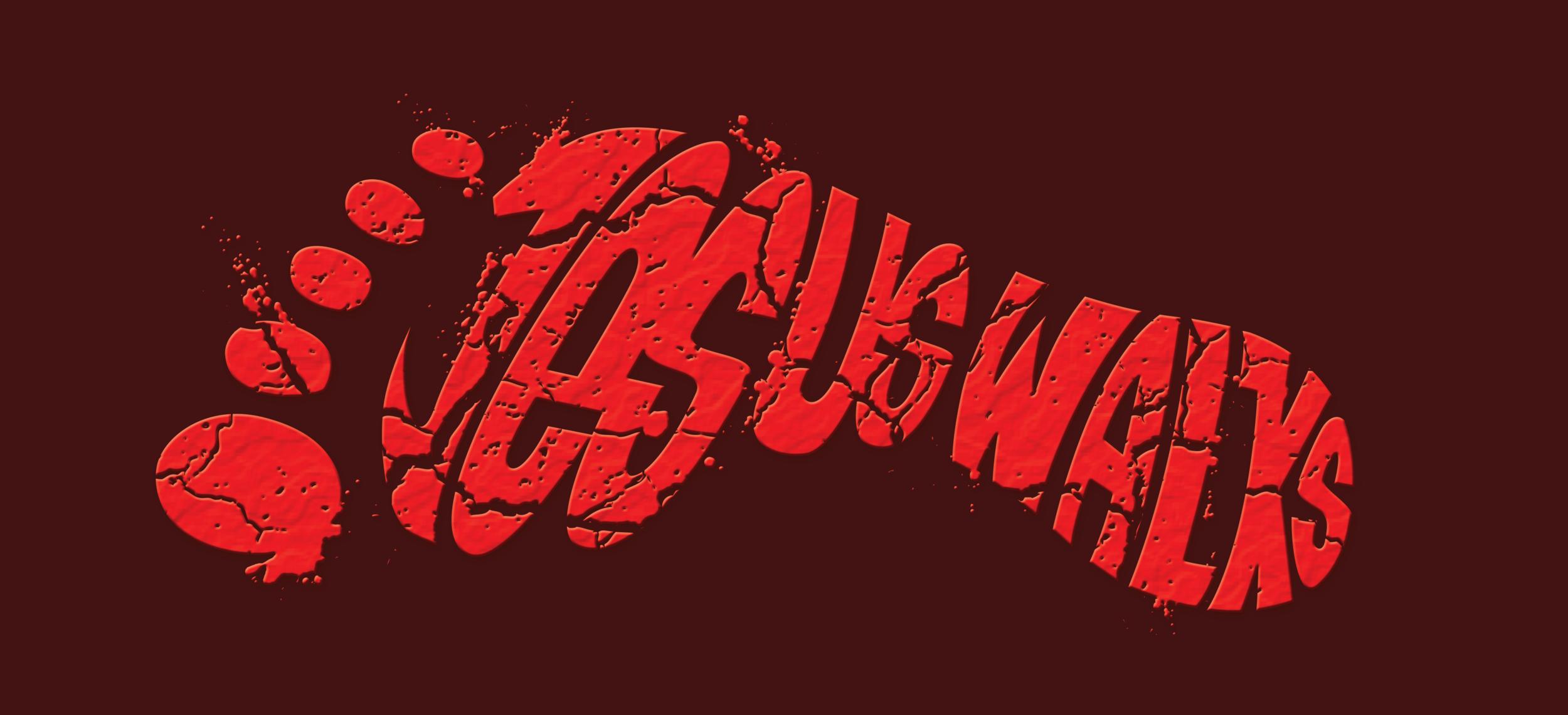 jesuswalks.png