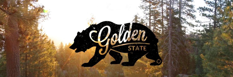goldenstate.png