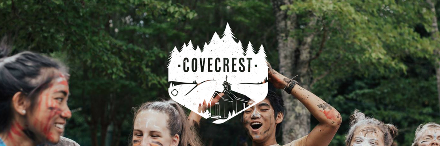 covecrest.png