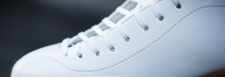 Close up of White Skate.jpg