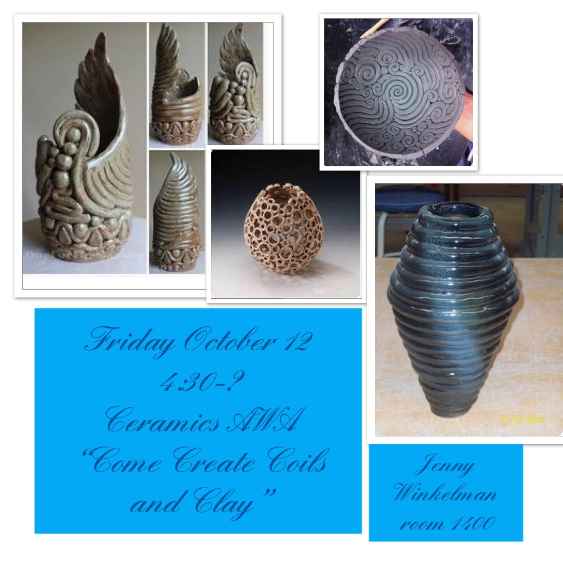 AWA Event Ceramics Oct 12.JPG