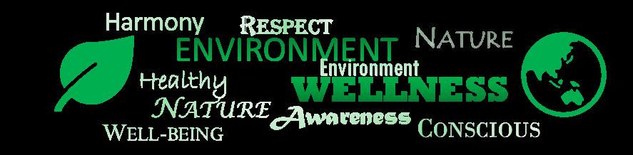 Environmental Wellness.png