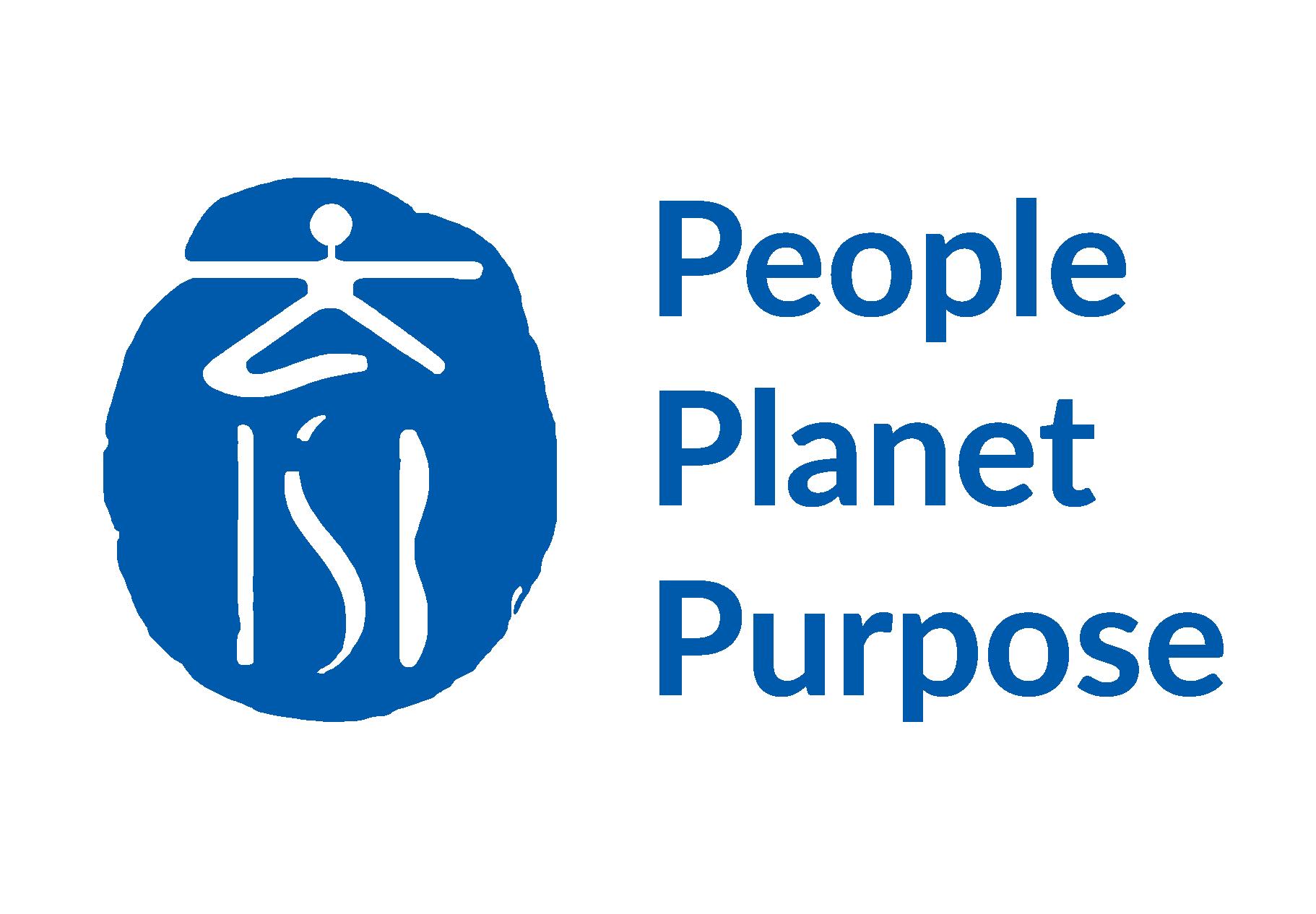 sustainability logo.png