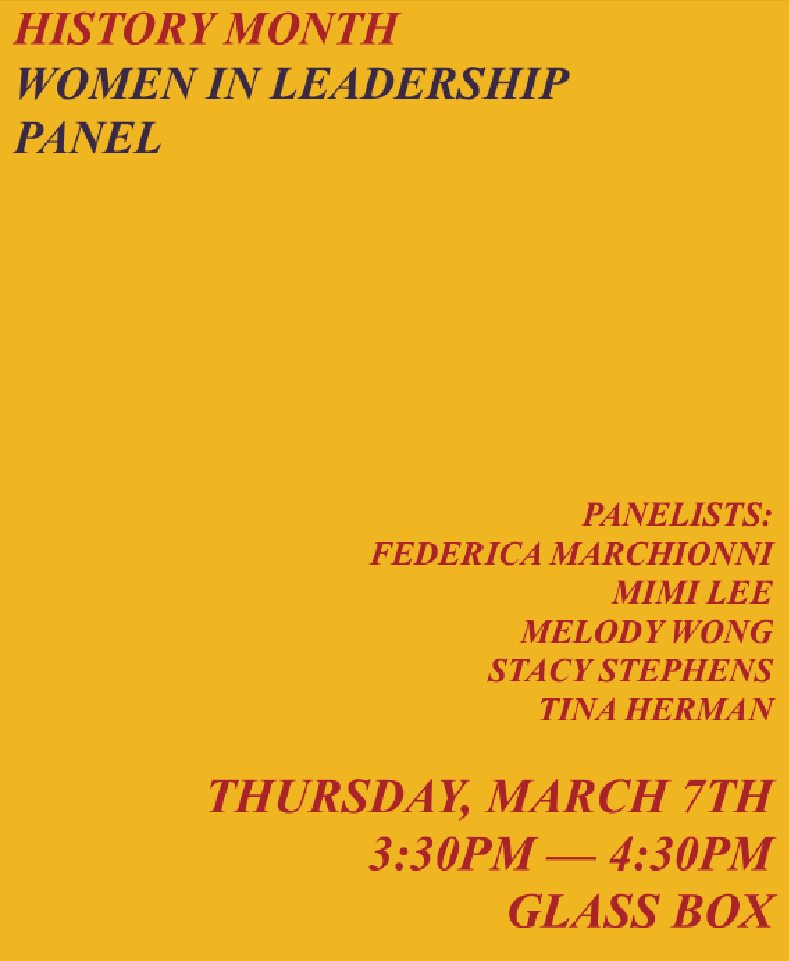 Women in Leadership Panel.png