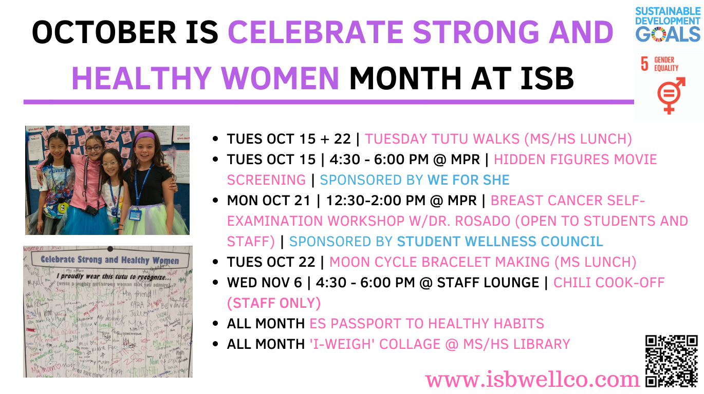 Wellco Celebrate Strong and Healthy Women 2019.png