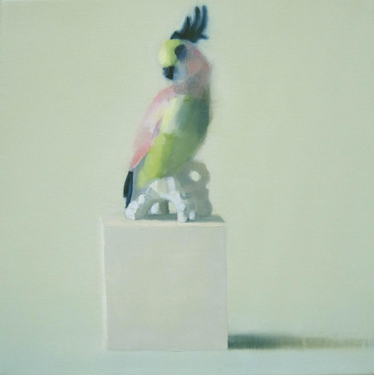 Bird On Pedestal.jpg