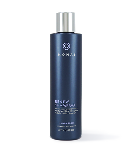 Renew Shampoo/$35