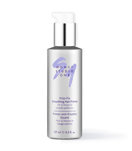 Frizz-Fix Smoothing Primer/$39