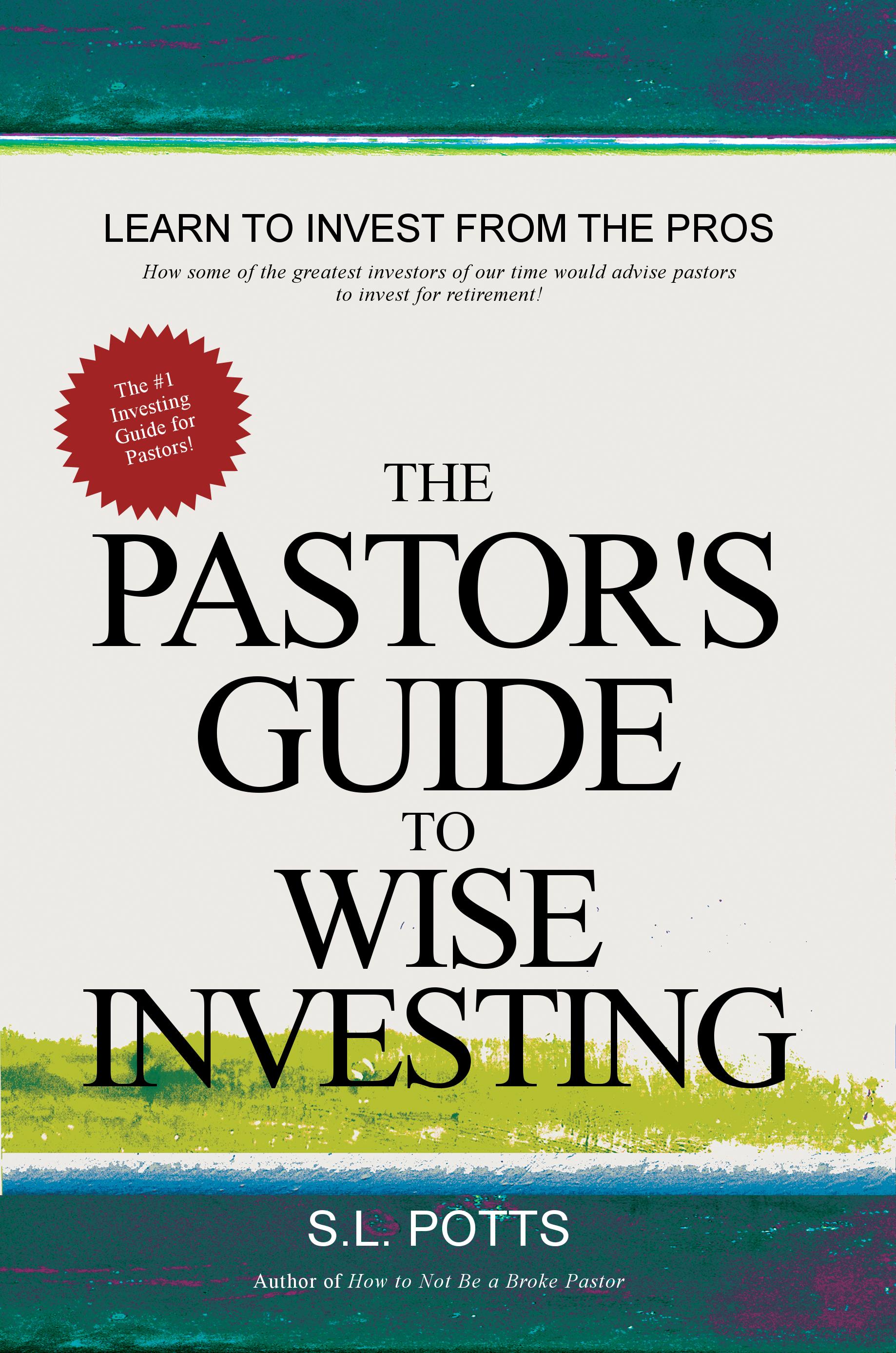 ThePastorsGuideToWiseInvestingFrontMBED.jpg