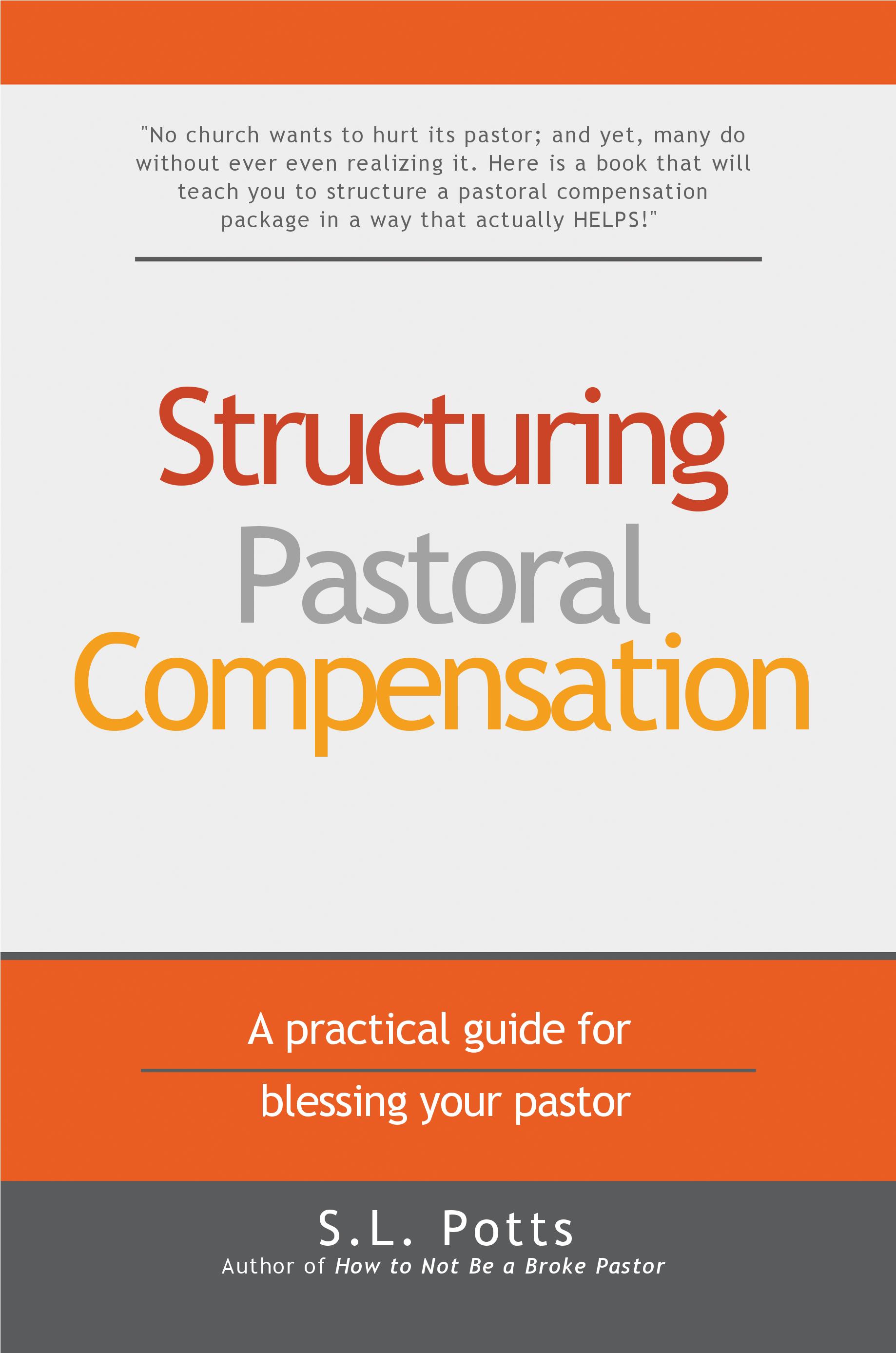 StructuringPastoralCompensationFrontMBED.jpg