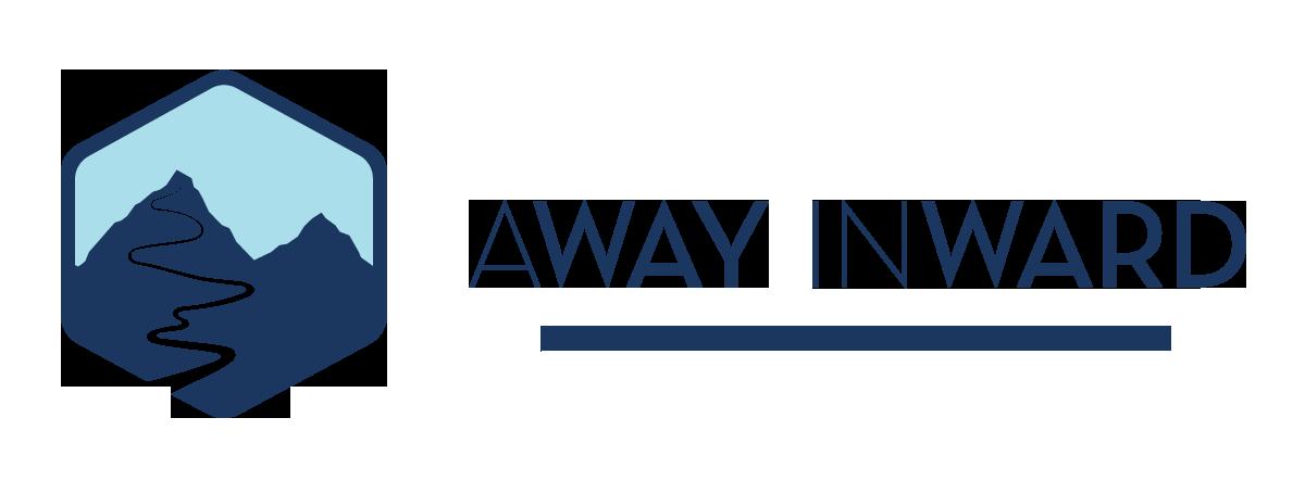AwayInward_logo_Title.png