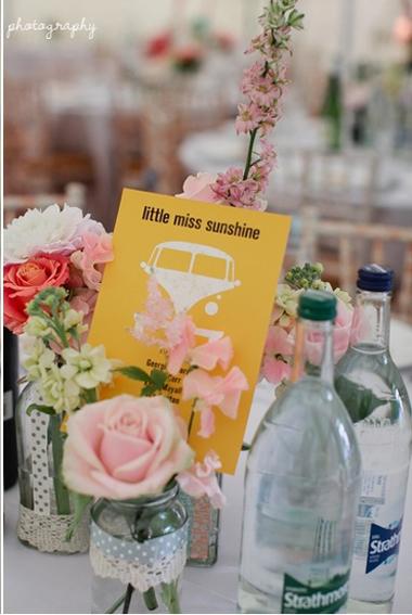 wedding-table-ideas-films-1.jpg