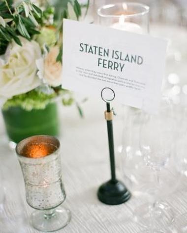 wedding-table-ideas-places.jpg