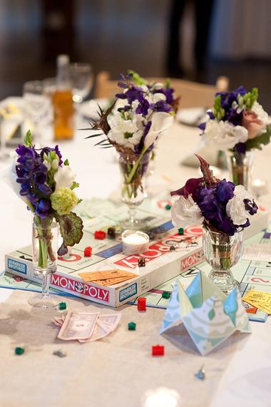 wedding-table-ideas-games.jpg