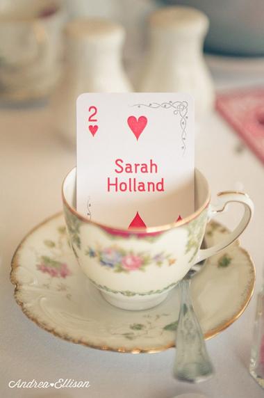 wedding-table-ideas-cards.jpg