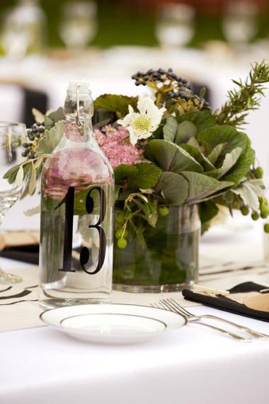wedding-table-ideas.jpg