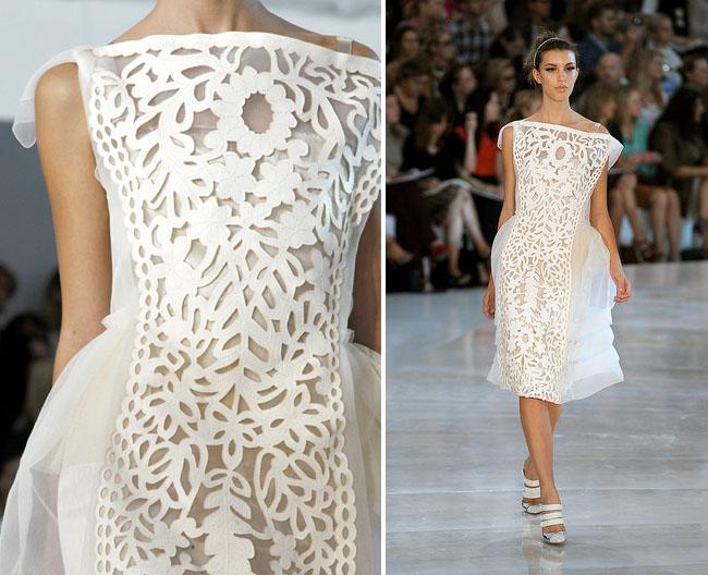 lasercut-dress-03.jpg